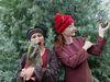 zabo-collection-hiver-2012-24
