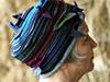 zabo-collection-hiver-2012-56