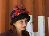 zabo-collection-hiver-2012-59