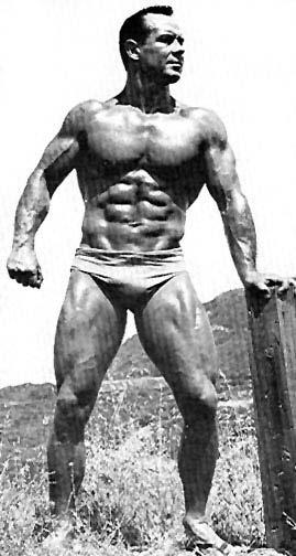 zabo-muscle-4